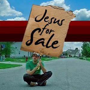 jesus4sale (1)