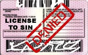 grace-not-a-license-to-sin1