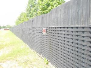fema-coffins-sherrie-2