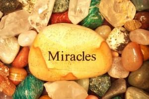 MIRACLEsX