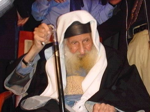 http://realityofchrist.files.wordpress.com/2014/01/rabbi.jpg