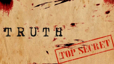 truth__top_secret_by_discouragedone-d60fu6v