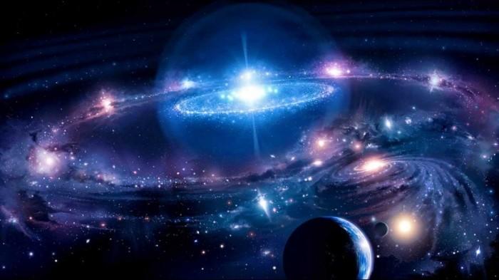 holographic-universe-e1387413156355